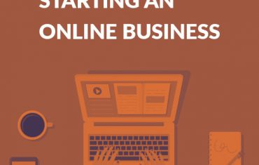 6 THINGS YOU SHOULD KNOW BEFORE STARTING AN ONLINE BUSINESS